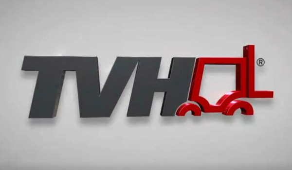 TVH集团企业宣传视频