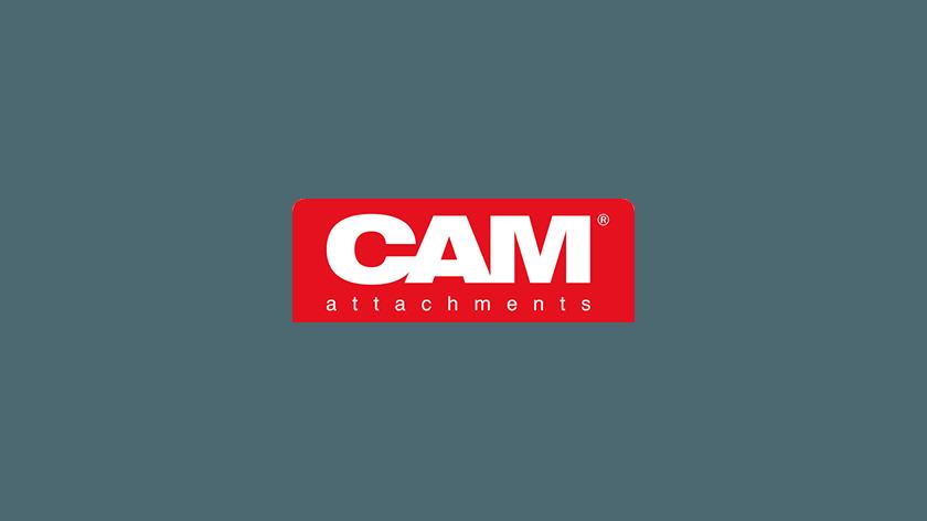 CAM附件