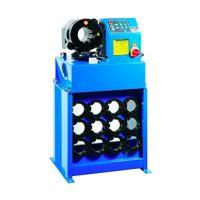 液压指示器和测试仪