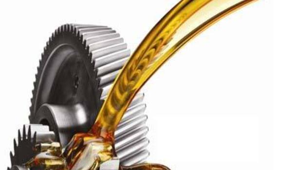 叉车保养,润滑油的重要性和作用!